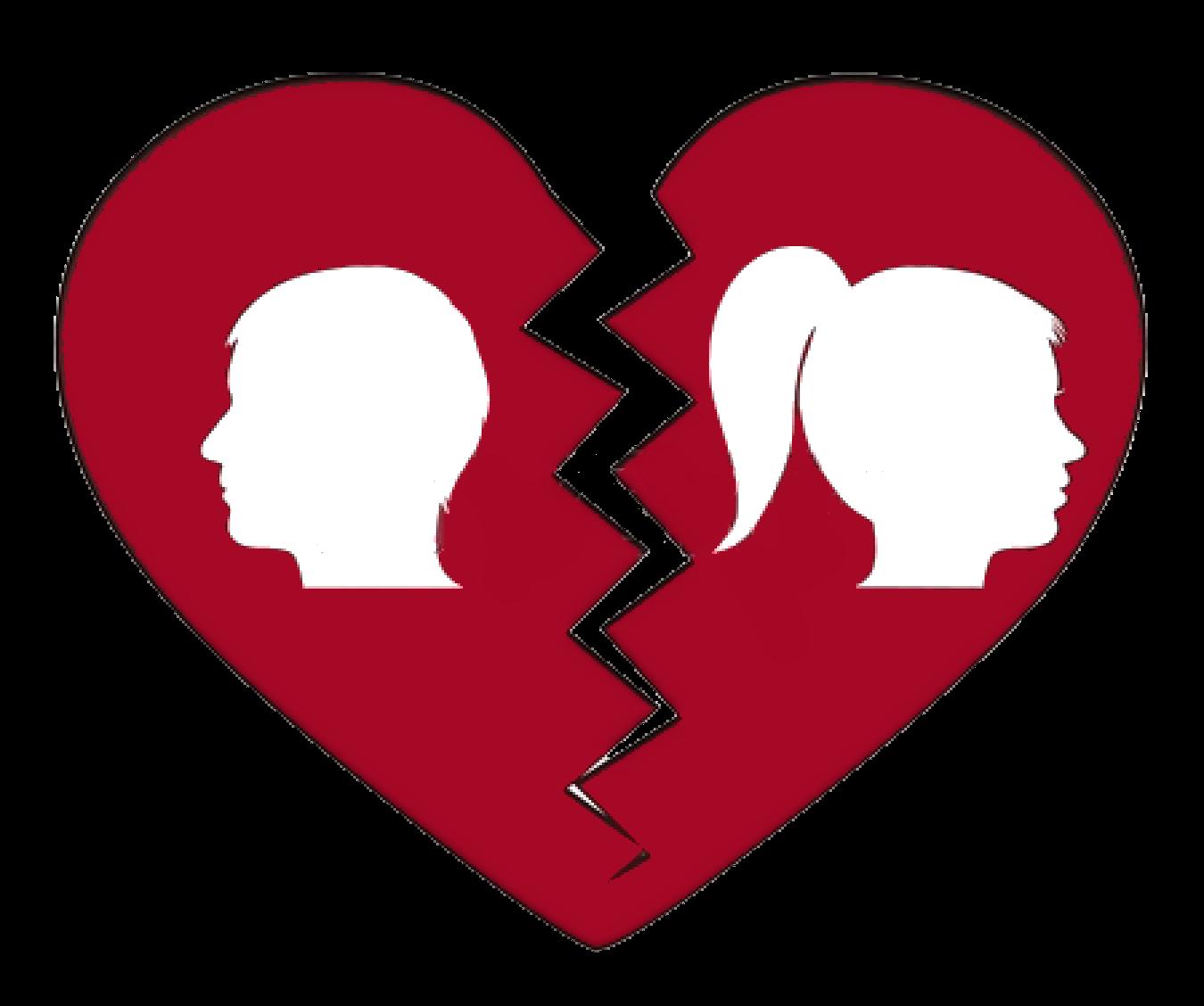 Cabaran 30 Hari | Hari 5 : 3 Perkara Yang Anda Ingin Katakan Kepada Bekas Kekasih