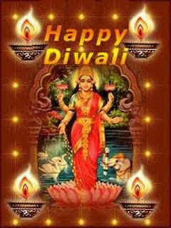 Free download mobile themes diwali greeting cards free download diwali greeting cards free download diwali ecards happy diwali greeting ecards m4hsunfo