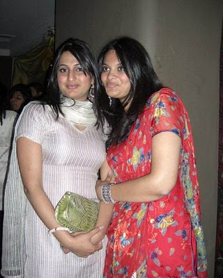 hot indian desi aunties