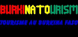 Le site de tourisme le plus  visité au Burkina Faso