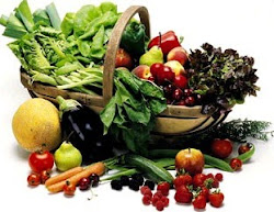 JoFresh Fruits &amp; Vegetables