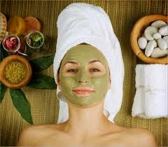 http://www.naturalbodytips.com/2014/09/natural-herbal-facial-for-oily-skin.html