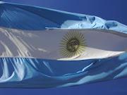 20 de junio Dia de la Bandera Argentina banderaargentina