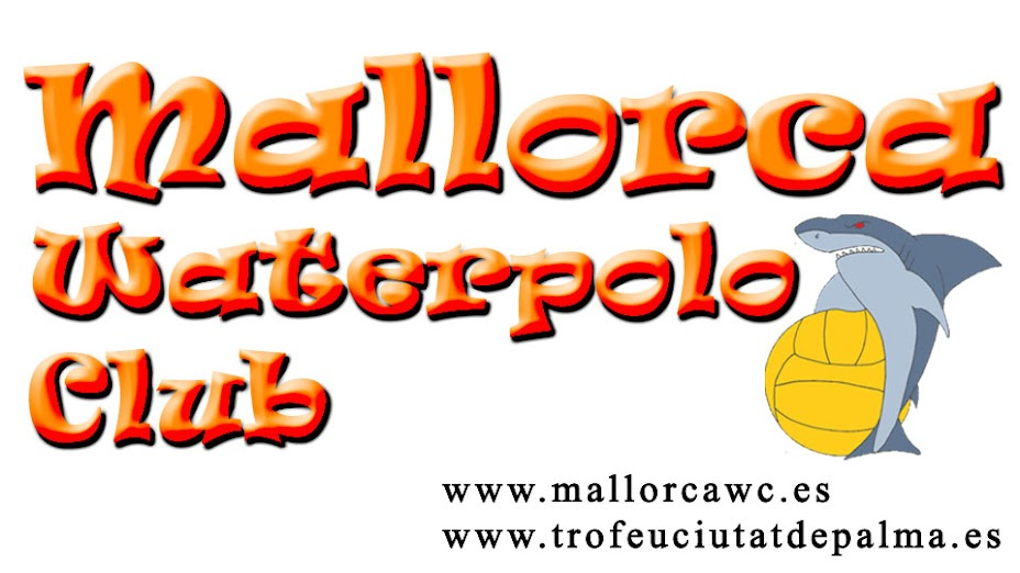 MALLORCA WATERPOLO CLUB