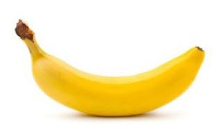 5 Fruit to Treat Stroke