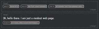 Crazy-Meta-CSS-Hack