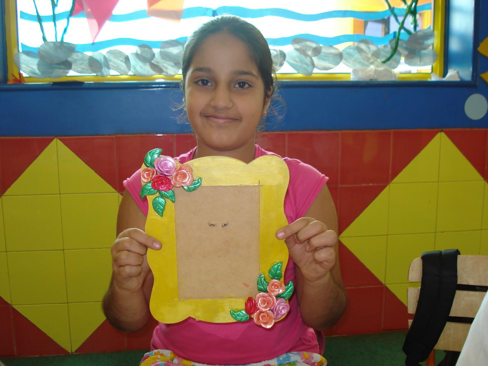 Arts And Crafts Ideas For Kids Summer Camp Part - 39: Summer Workshop For Kids