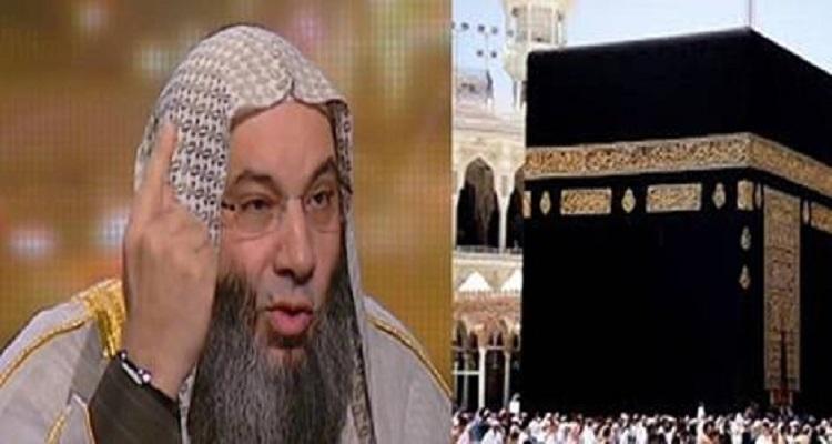 الشيخ محمد حسان يكشف و بالدليل القاطع موعد هدم الكعبة