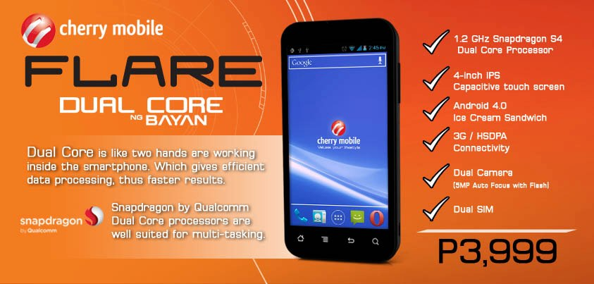 This maybe the super cheap dual core smartphone i ve ever seen