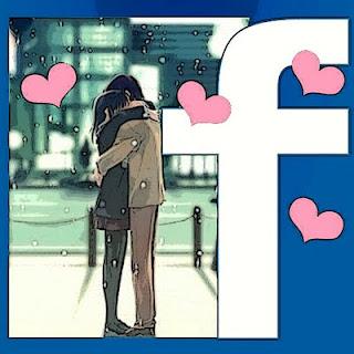 pacar facebook,cari pacar facebook,fb pacar,kekasih