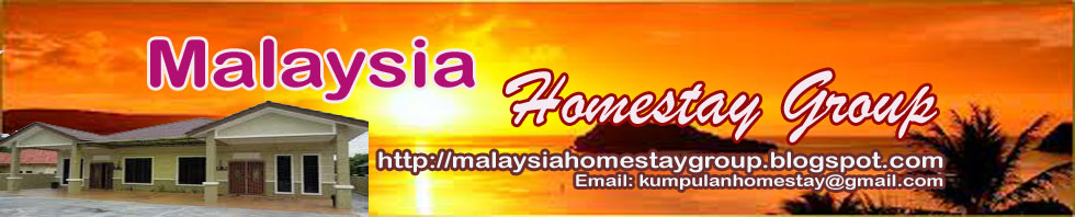 Homestay Group