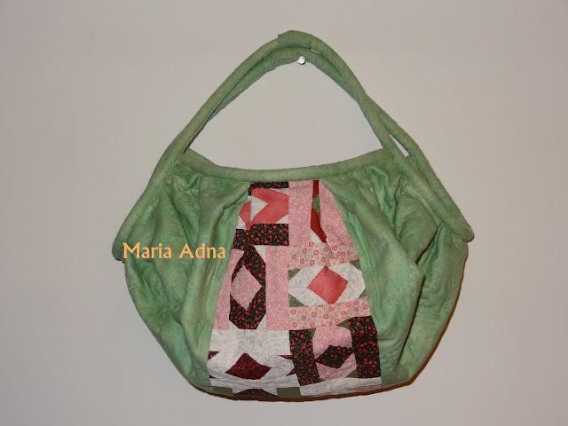 patchwork handbags, textile handbags, ใช้กระเป๋า patchwork, יד מעשה טלאים, 패치워크 핸드백, Patchwork kabelky, ผ้ากระเป๋าแฮนด์เมด, कपड़े बैग हाथ बनाया, עבודת יד של תיק בד, ύφασμα τσάντα χειροποίητα, 패브릭 가방 손으로 만든, ผ้ากระเป๋าแฮนด์เมด, कपड़े बैग हाथ बनाया, עבודת יד של תיק בד, ύφασμα τσάντα χειροποίητα, 패브릭 가방 손으로 만든, tyg väska handgjorda, 布バッグ手作り, fatto a mano borsa tessuto, stof tas met de hand gemaakt, fait à la main sac tissu, Stoff Tasche handgefertigt, Ткань сумка ручной, hecho a mano tela bolsa, tas kain perca, Borsa patchwork, sac patchwork, пэчворк сумка, 布肩包, patchwork handtasche, Borsa in tessuto, Patchwork tasche, stoff handtasche, Patchwork handbag, patchwork purse, bolsa em patchwork, magazine published textile handbag, bolsa com patchwork publicada em revista, 繊維のハンドバッグ, حقيبة يد النسيج, ткань сумка, 布包, bolsa de tela, Borsa in tessuto, sac à main tissu, stoff handtasche, bolsa em tecido, textile purse, textile handbag, magazine published purse