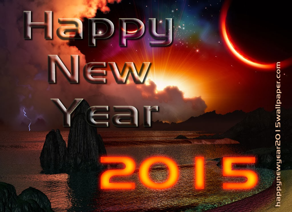happy new year 1024 x 768 wallpaper happy new year wishes