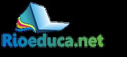 Portal Rioeduca/SME