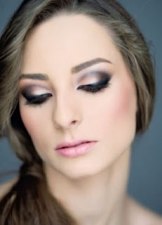 night makeup tips, night eye makeup, night makeup looks, night time makeup, night makeup for brown eyes, dark makeup