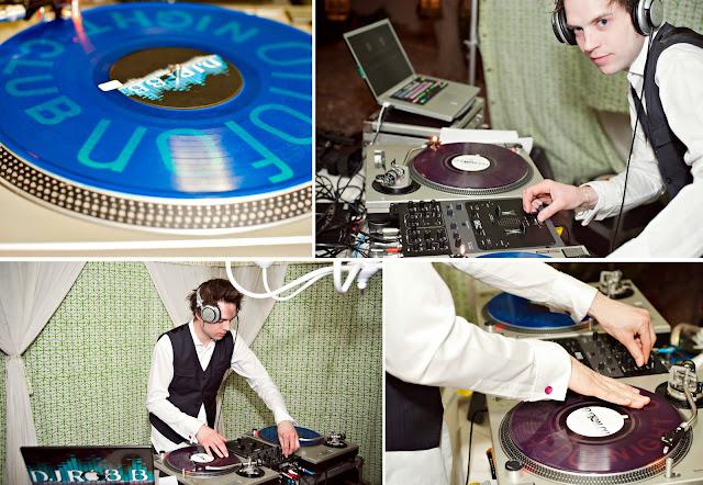 P%252BBblog72 Pierrette + Brian   Vintner Grill Wedding Photography