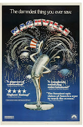 """You May Say That I Ain't Free, But It Don't Worry Me.""  Robert Altman's ""Nashville"""