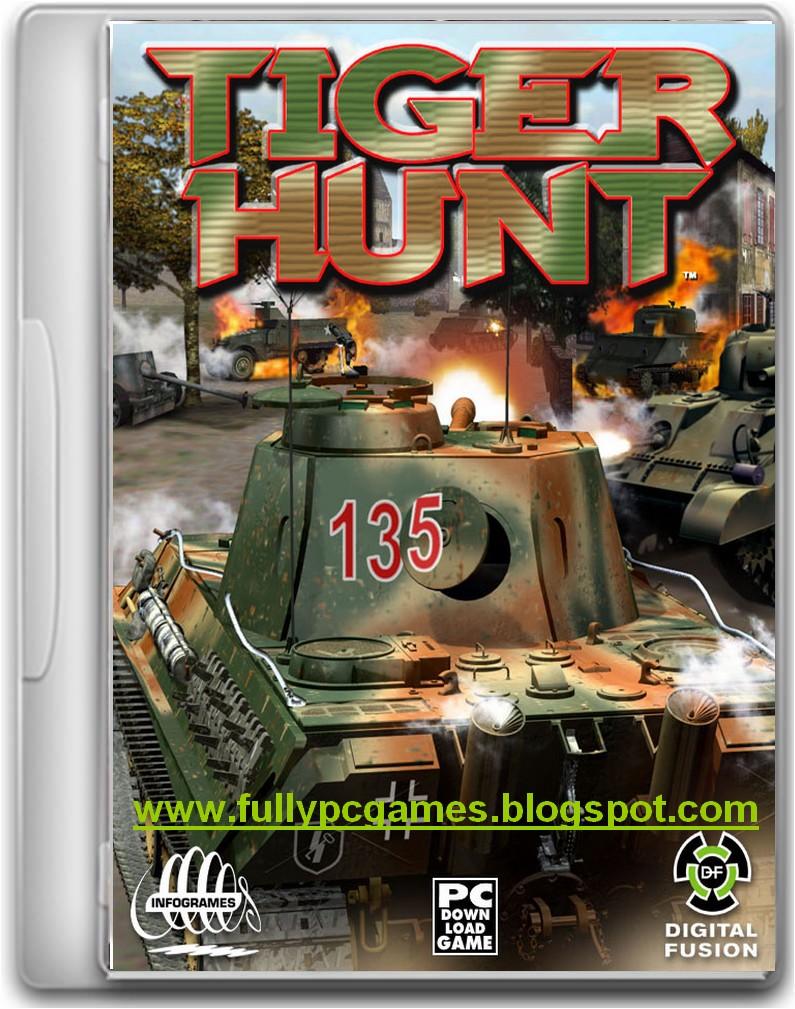 Free Hunting Games - FreeGames.com