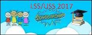LSS/USS
