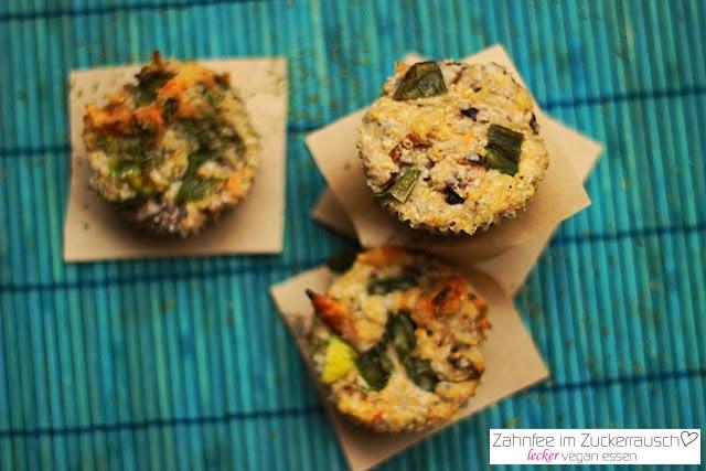 http://zahnfee-im-zuckerrausch.blogspot.com.au/2014/02/mediterrane-muffins.html