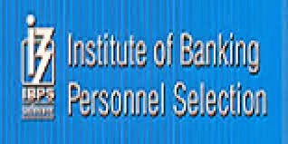 IBPS RRB Admit Card 2013