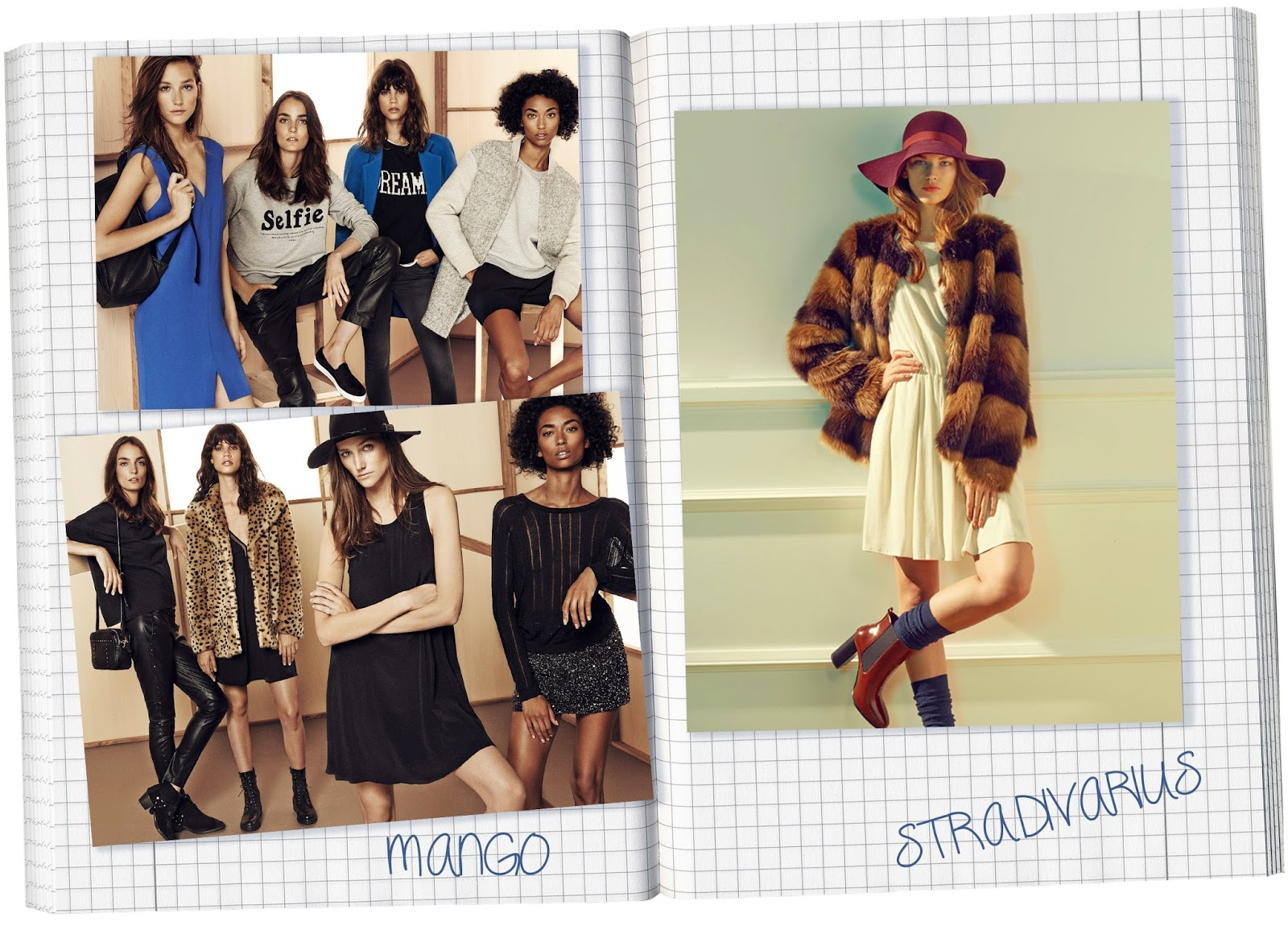 photo-lookbook-avance-colecciones-OI14-mango-stradivarius