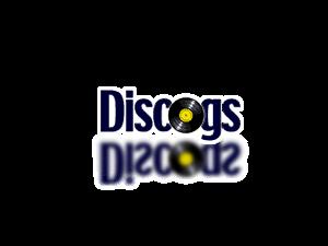 Tienda Discogs