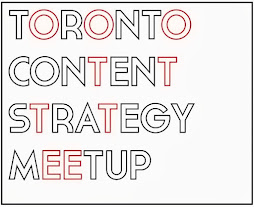 The-Toronto-Content-Strategy-Group/