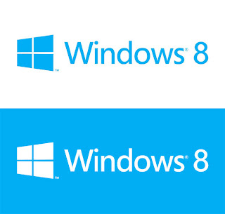 Windows 8 also criticized by Blizzard