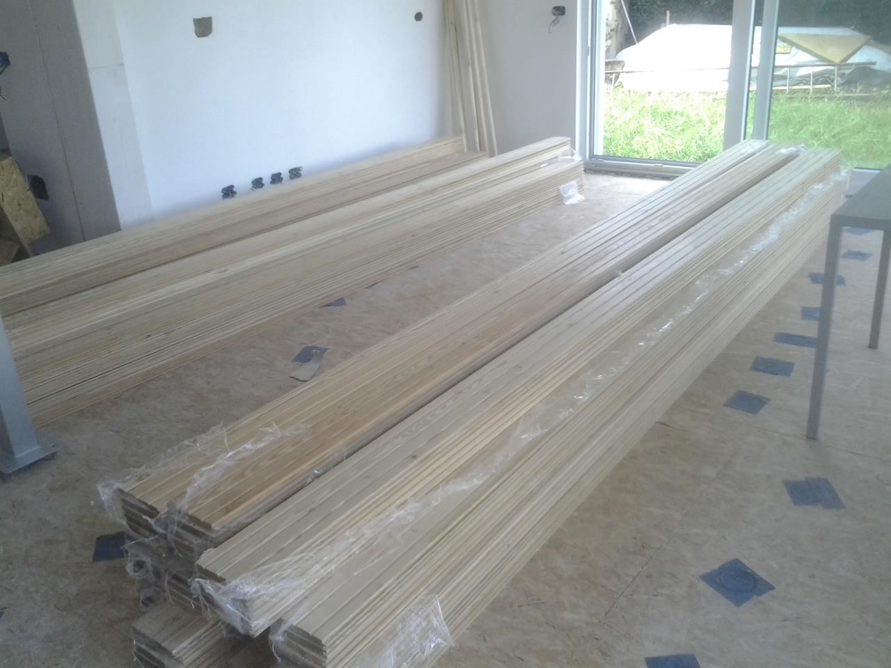 Assi Di Legno Rustiche : Cucine in legno arredamenti sandboxphysics