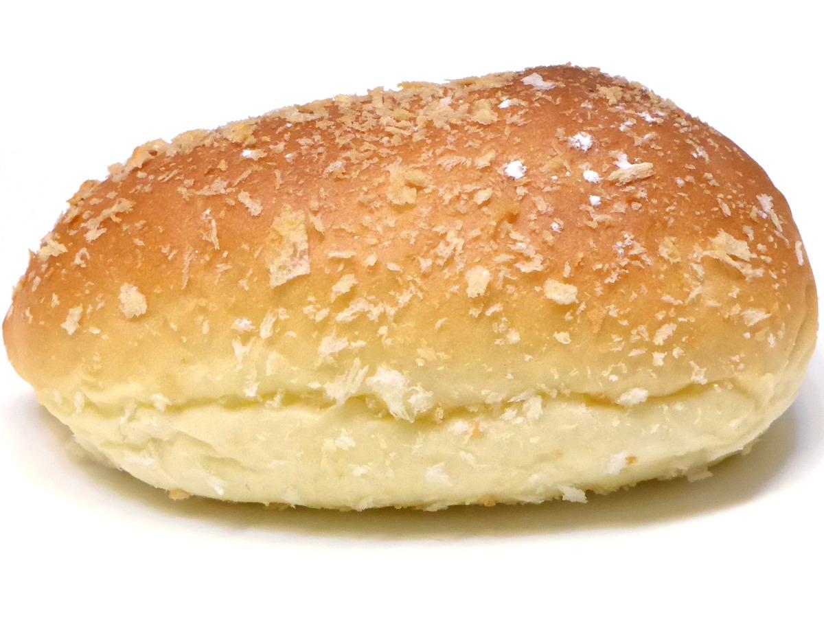 十勝コーンクリームパン | POMPADOUR(ポンパドウル)