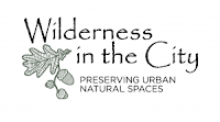 Wilderness in the City