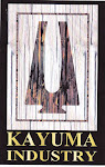 KAYUMA INDUSTRY