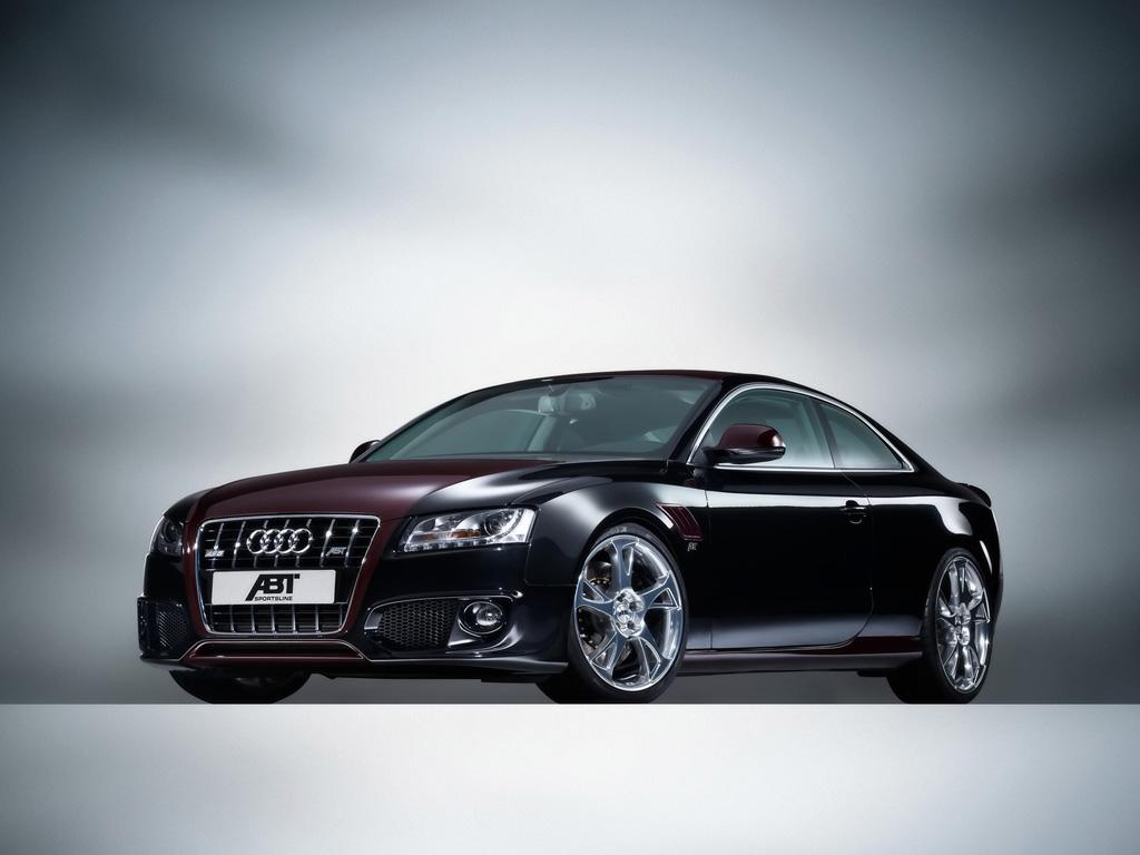 http://3.bp.blogspot.com/-u2yWoxs1yIg/Tc8p7cTBlpI/AAAAAAAAAMg/sXLqU6SL-BM/s1600/2008-Abt-Audi-AS5-Front-Angle-1024x768.jpg