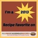 http://www.allfreecasserolerecipes.com/?task=search&search_type=standard&search_term=creole+contessa