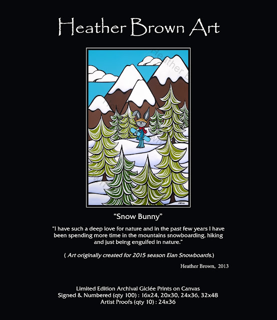 heather brown gallery