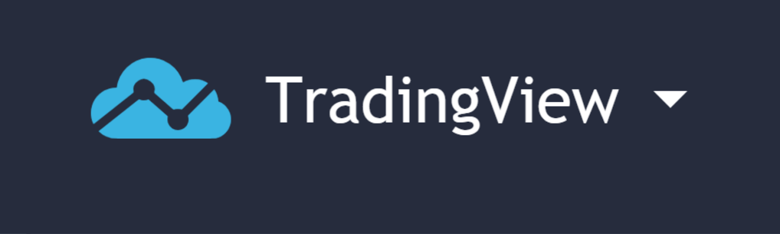 TradingView Profile