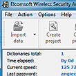 Download Elcomsoft Wireless Security Auditor 5.0.252.0 Free