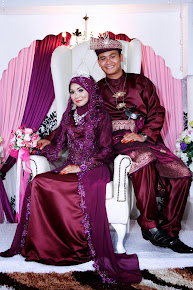 ❤ SyahNia WeDDiNg ❤