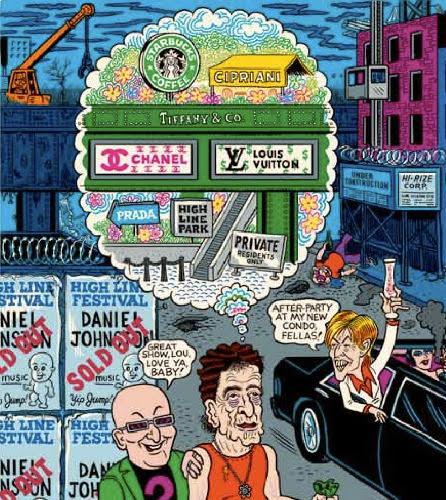 http://vanishingnewyork.blogspot.com/2013/12/wartellas-strip-show_17.html