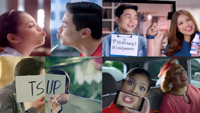 aldub_commercials