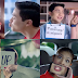 Bloomberg on Aldub, they disrupted the marketing landscape
