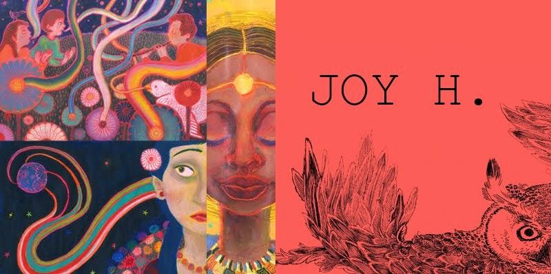 Joy H