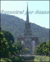 Catedral de São Pedro de Alcântara em Petrópolis