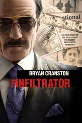 Ver El Infiltrado (The Infiltrator) (2016) Online HD