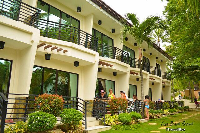 Visiting Paulo Luna Resort And Spa In San Fernando Cebu