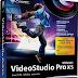Corel VideoStudio Pro X5 Ultimate 15.0.0.258 Multilingual + Bonus Pack