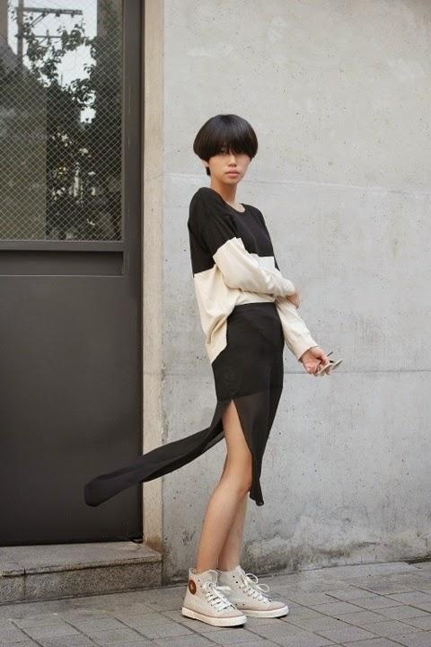 black_street_style