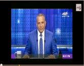 برنامج على مسئوليتى مع أحمد موسى ---  حلقة يوم الثلاثاء 16-9-2014