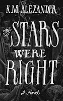 https://www.goodreads.com/book/show/19190006-the-stars-were-right?from_search=true&search_version=service_impr